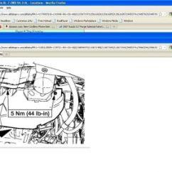 2005 Ford Focus Alternator Wiring Diagram 2004 Kia Sedona Fuel Pump Manual E Books Online2005 Altornater The Best Way To Change