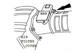 Cylinder 3 Misfire Engine Code Engine Fuel System Wiring