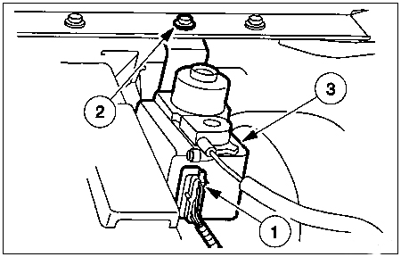 2005 Mercury Mountaineer Wiring Diagrams 2003 Ford