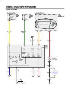 2005 Isuzu Ascender Fuse Box : 28 Wiring Diagram Images
