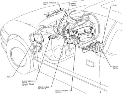 93 Saturn Sl2 Engine, 93, Free Engine Image For User