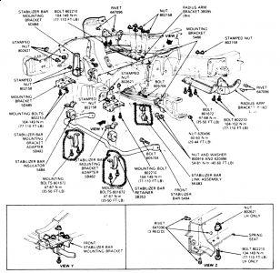 Car Engine Rattling Noise Rain Noise Wiring Diagram ~ Odicis