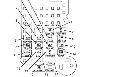 Llv Wiring Diagram, Llv, Free Engine Image For User Manual
