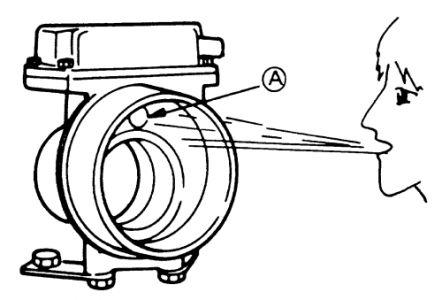 1989 Isuzu Truck Wiring: Electrical Problem 1989 Isuzu