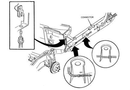 2002 Chevy Silverado Engine Diagram