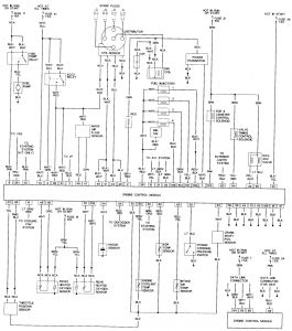 Jeep Wiring Diagrams Cherokee, Jeep, Free Engine Image For