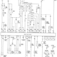 2003 Nissan Sentra Ignition Wiring Diagram Mass Air Flow Sensor 1994 Engine All Data Of 14 3 Kenmo Lp De U2022 02