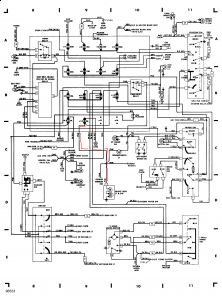 Dodge Ram 2500 Power Window Wiring Diagram Dodge Ram 2500