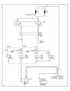 1992 Chevy Camaro Starter Concerns: Electrical Problem