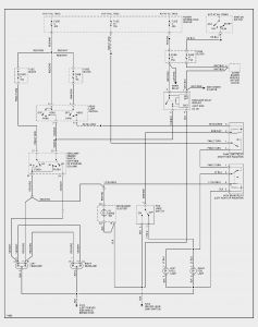 Headlight Wiring Diagram: Hi, I Have a 1995 Jeep Cherokee