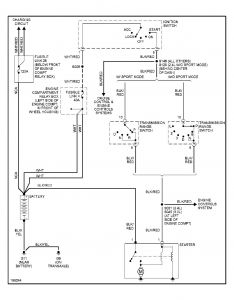2004 Dodge Stratus Fuse Box : Diagram In Pictures Database