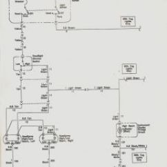 Wiring Diagram For 1997 Chevy Silverado Ap50 Cruise Control Truck Headlight Switch Both Low Beams Do Not Work See Attached Http Www 2carpros Com Forum Automotive Pictures 54223 2