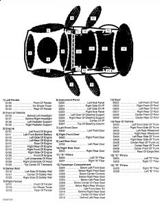 1988 Dodge Dakota Unwarrented Battery Discharge: I Have a