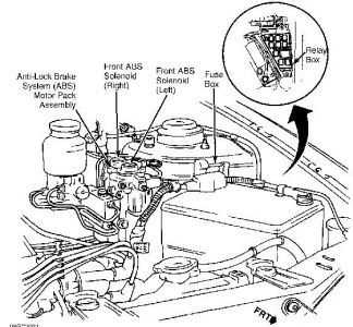 Ignition Wiring Diagram 1991 Geo Metro Lsi 1991 Geo Metro