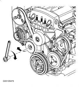 1999 Lincoln Town Car Fuse Box Diagram, 1999, Free Engine