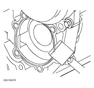 Saturn Sl Engine Diagram Saturn SL Rear Brakes Wiring