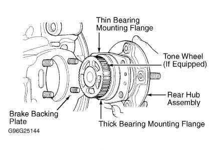 1999 Honda Cr V Exhaust Diagram Hyundai Santa Fe Exhaust