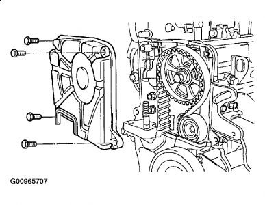 3 7 Timing Belt Hyundai Smart Timing Belt Wiring Diagram