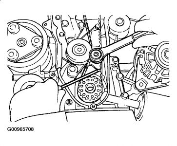 2009 Hyundai Accent 1 6 Engine Timing Diagram 2002 Hyundai