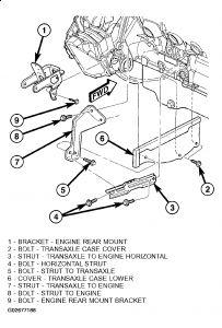 Engine Oil Leak Sealer Exhaust System Leak Sealer Wiring