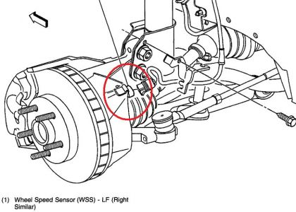 93 Isuzu Trooper Engine Wiring Diagram Pontiac Bonneville