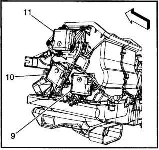 06 H3 Radio Wiring Harness Diagram, 06, Free Engine Image