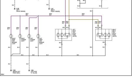 Fuse Diagram 2000 Hyundai Sonata Gls Html on hyundai tiburon parts diagram