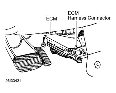 1996 Nissan 200SX TRANSMISSION RANGE SENSOR P0705: I DONT