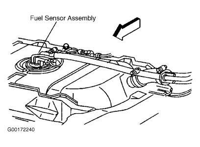 98 Jimmy Fuel Pump Wiring Diagram, 98, Get Free Image