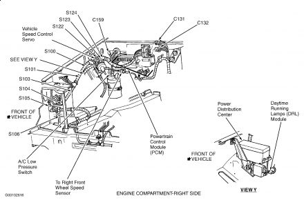 For A 1990 Corvette Radio Wiring Diagram Wiring Diagram
