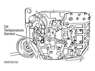 2004 Hyundai Accent Radio Wiring 2004 Nissan Frontier