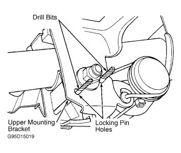 2012 Jeep Wrangler Fuel Filter 2012 Fiat 500 Fuel Filter
