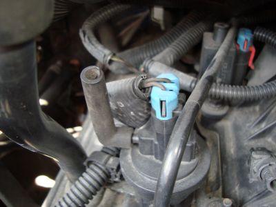 Stratus 2 7l Wiring Schematics 1997 Chevy Truck 1997 Chevy Z 71 Engine Vacuum Problem Hi