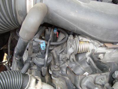 fuel pump wiring diagram 2000 chevy silverado strat diagrams 1997 truck z-71 engine vacuum problem - hi