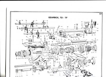 Mg Tf Engine MG ZR Engine Wiring Diagram ~ Odicis