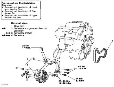 2000 Mitsubishi Diamante Engine Diagram 1995 Mitsubishi