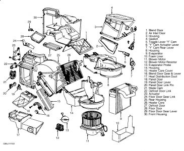 Plymouth Breeze Engine Diagram, Plymouth, Free Engine