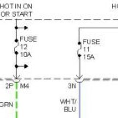 2002 Nissan Altima Fuse Diagram 2006 Dodge Magnum Stereo Wiring 2003 For Cooling System Hi My Name Is Albert Http Www 2carpros Com Forum Automotive Pictures 61395 Capture1 1