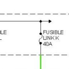 2002 Nissan Altima Fuse Diagram 2007 Ford Focus Wiring 2003 For Cooling System Hi My Name Is Albert Http Www 2carpros Com Forum Automotive Pictures 61395 Capture2 2