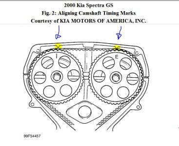 1996 Kia Sephia Engine Diagram Vacuum, 1996, Free Engine