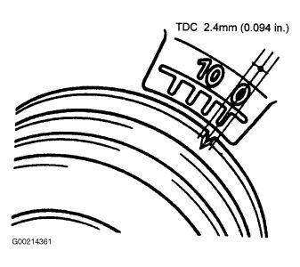 1989 Toyota Camry: Transmission Problem 1989 Toyota Camry