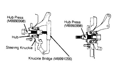 Isuzu Wiper Motor Isuzu Brake Booster Wiring Diagram ~ Odicis