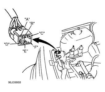 Suzuki Sidekick Timing Marks Suzuki Sidekick Alternator