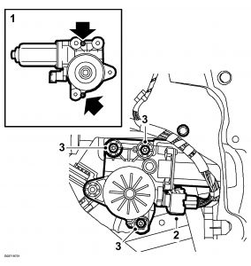 2005 Wrx Wiring Diagram Brz Wiring Diagram Wiring Diagram