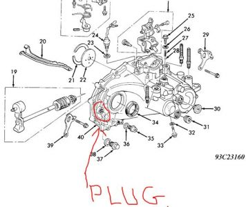 Isuzu Rodeo Automatic Transmission Problems, Isuzu, Free