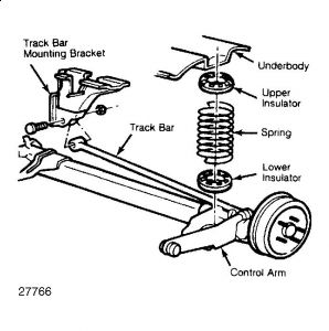 Buick Century Diagram Cadillac Catera Diagram Wiring