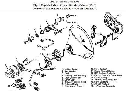 1984 Toyota Pickup Alternator Wiring Diagram, 1984, Free
