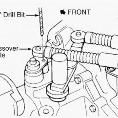 Gy6 150cc Wiring Diagram Trailer 4 Wire Dodge Neon Transaxle Diagrams Schematic 1998 Shifter Lever And Cable I Removed The Throttle Buick Skylark