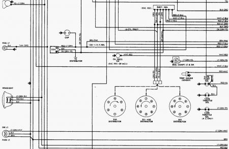 1983 Ford F250 Wiring Diagram : 29 Wiring Diagram Images