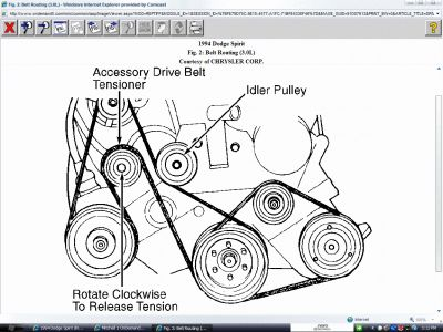 2002 Pontiac Grand Prix 3 8 Engine Diagram Chevy Impala 3